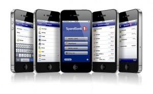 App para móviles gratis