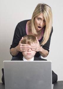 niños.e.internet