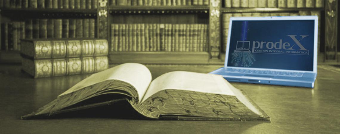 Programa para la gestión de despachos de abogados. GRATIS.