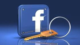 seguridad.facebook