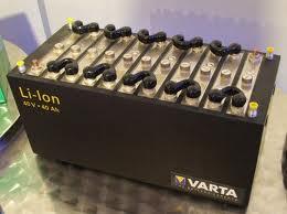 bateria.li.ion