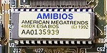ROM_BIOS_220px