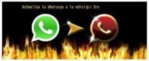 whatsapp_oro