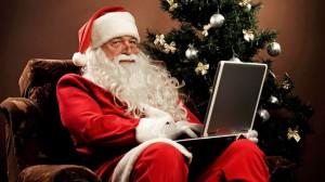 Regalos Navidad PapaNoel