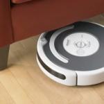 Robot hogar_01