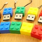 USB's originales_02