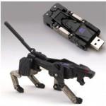 USB's originales_03