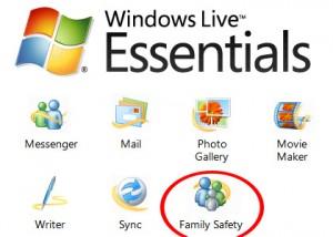 Windows-Live-Essentials