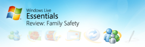 Windows-Live-Essentials1-600x196
