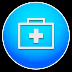 03_Adware+Medic+For+Mac