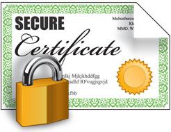Certificado-digital