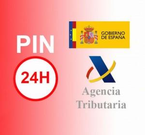 PIN24