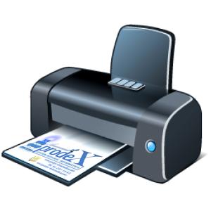 ImpresorasProdeX