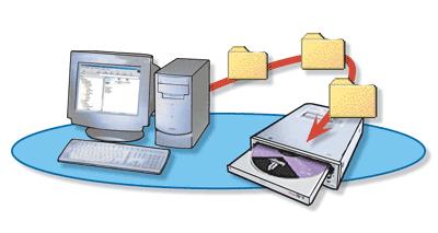 Copias_Seguridad