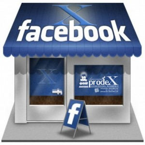 Facebook_00_X