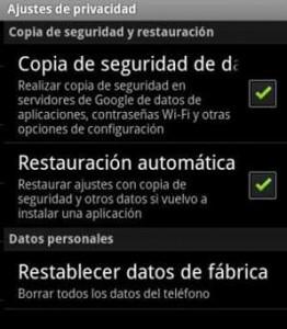 restaurar-android-a-fabrica.002