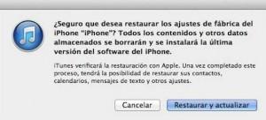 restaurar-iphone-a-fabrica.001
