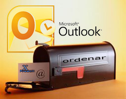 Outlook_ProdeX