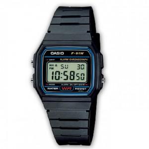 Reloj_Casio