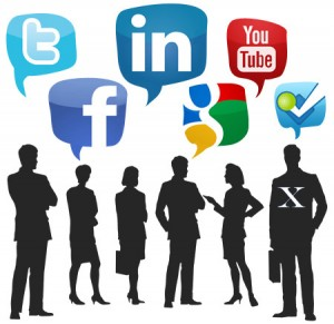 Redes.Sociales.ProdeX