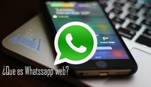 Whatsapp-web-Portada