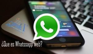 Whatsapp-web-Portada