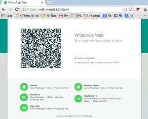 Whatsapp_Imagen.web