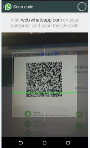 Whatsapp_Scan.code