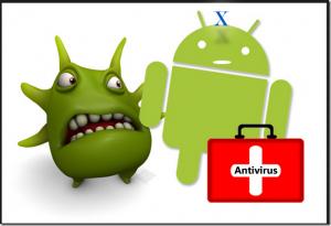 Antivirus_movil