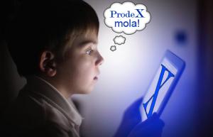 Control_Parental_ProdeX