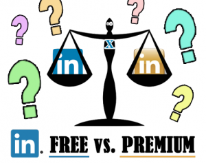 Linkedin-Free-vs-Premium