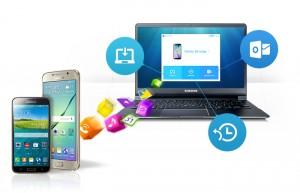 Samsung_pc