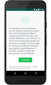 WhatsApp_01