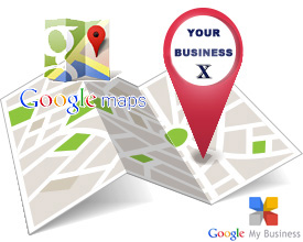 Google My Business_Portada