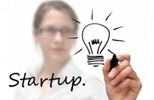 Aceleradoras_startups_02