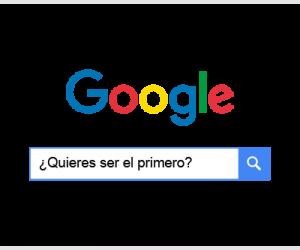 Posicionar.tu.web.en.google