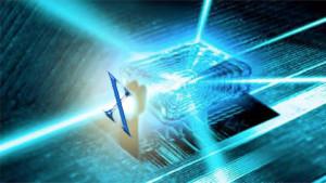 computacion-cuantica-PRODEX