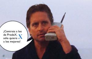 5G_Michael.Douglas.quiere.a.ProdeX