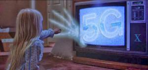 5G_Ya.esta.aqui